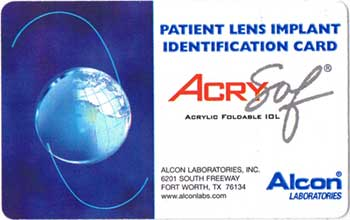 Lens_card_front