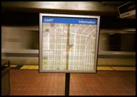 bart_sign.1.jpg (9661 bytes)