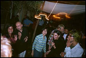 bangalore party shot   17758 bytes